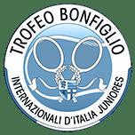 Trofeo Bonfiglio | Official Website